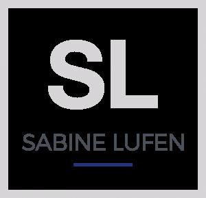 Sabine Lufen
